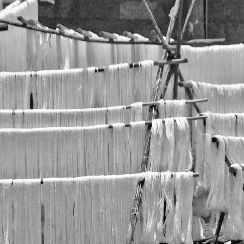 Making_Cotton_Starching_Sun_Ethiopia